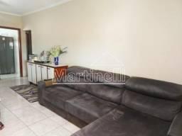Casa à venda com 5 dormitórios em Jardim diamante, Sertaozinho cod:V27362