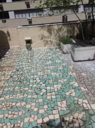 Apartamento à venda com 3 dormitórios em Copacabana, Rio de janeiro cod:860296
