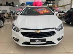 Onix 1.4 LTZ 2019 Zero KM!!! Melhor Preço do Brasil - 2019