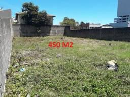 Alugo/Vendo excelente área 450 m² atrás Hospital Vila Velha