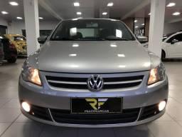 Volkswagen VOYAGE 1.6 CONFORTLINE GNV - 2013