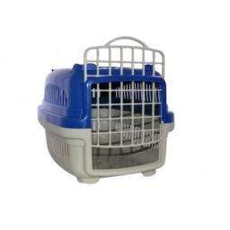 Caixa Transporte para Pets. Promoção Imperdível . Tudo Novo!