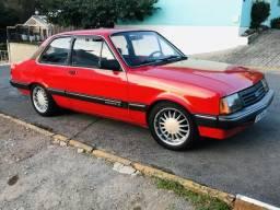 Chevette DL Raridade - 1991