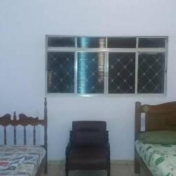 Alugo quartos próximo ao hospital do amor para pacientes ou turistas