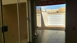 Casa 2 quartos com suite / otimo acabamento / Aparecida de Goiania