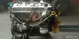 Motor 2.8 MWM