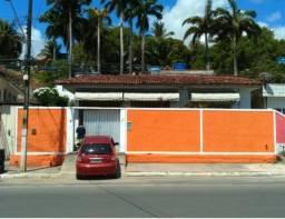 Casa Para o Carnaval em Olinda com 6 Quartos - Grupo de 100 pessoas