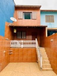 Título do anúncio: Ausente - Alugada - Casa triplex de 02 suites - Praiva Brava - Mangaratiba - Rj