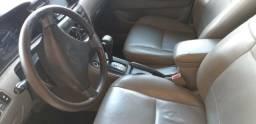 Repasse de Corolla - 2006