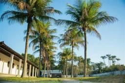 Sítio à venda com 3 dormitórios em Retiro, Itaboraí cod:867852