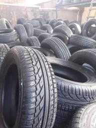 Pneu olha ai $ mais barato 1 ano de garantia ## hebrom pneus
