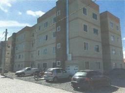 Apartamento à venda com 2 dormitórios em Centro, Guaramirim cod:CX35258SC