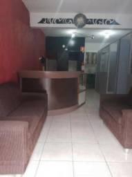 Salão para Locação no Bairro Rudge Ramos em São Bernardo do Campo