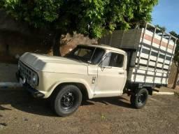D10 super conservada - 1983