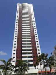 Apartamento em Candeias - Vencedor da Ademi como melhor 4 quartos de Pernambuco