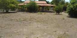 Sitio na Pindoba Maioba