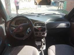 Vendo Fiat/Palio wk aventure - 2002