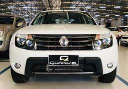 Renault/Duster 2013/2014 2.0 Tech Road II 4X4 16V Flex 4P Manual - 2014