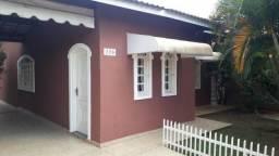 Casa com linda vista em São Pedro - REF 613