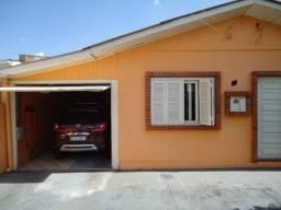 (CA 2395) Casa Bairro Pippi
