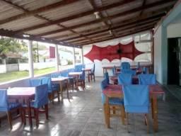Alugo restaurante/pizzaria em Itapoa/Sc