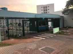 Condomínio Havana Residence Apt 3 Quartos