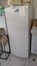 Vendo food truck - 2001