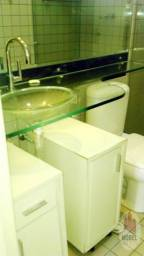 Apartamento para alugar com 3 dormitórios em Ponto central, Feira de santana cod:81