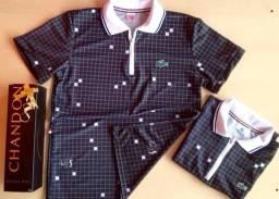 Camisas e camisetas - Outras cidades c5d0148be414b