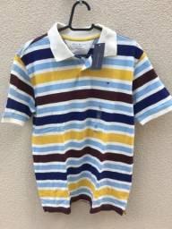 Camisas e camisetas - Americana 25a05eff3460e