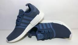 Tênis adidas Originals Nmd R1 - 36 E 37 13a24422a51c3