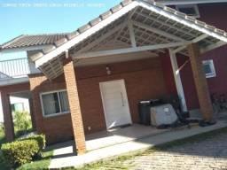 Casa em Condomínio para Venda em Teresópolis, TIJUCA, 1 dormitório, 2 suítes, 3 banheiros,