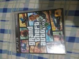 838e005dc19 Videogames - Belém