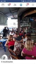 Passo ponto Restaurante e bar
