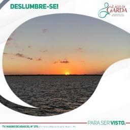 Lago Di Garda ( Lançamento ) Confira
