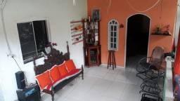 LINDA CASA/ entrada+ parcelas