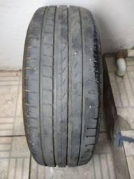 Pneu 195 55 16 Pirelli