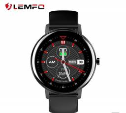 Relógio inteligente Lemfo 3C Band Mall (ORIGINAL)