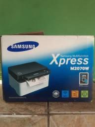 impresoura samsung multifunction Xpress