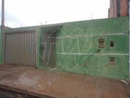 Casas de 2 dormitório(s) no Jardim Acapulco em Araraquara cod: 6019