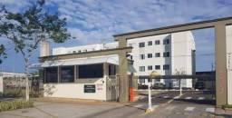 Apartamento com 2 dormitórios à venda, 47 m² por R$ 175.000,00 - Vila Furquim - Presidente