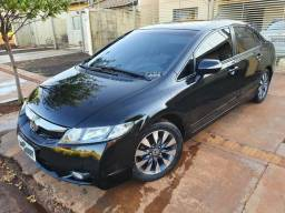 New civic 1.8 lxl 2010 2011 manual - 2011