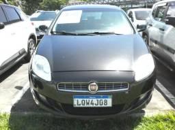 Fiat Bravo ESSENCE 1.8 4P - 2014