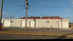 """"""" Lotes Prox. da Ceasa 5 Mnts do Centro de Maracanaú"""