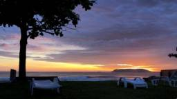 Casa Itapoá - De Frente pro Mar - Temporada