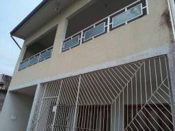 350 mil reais casa com 4/4 no bairro novo estrela em Castanhal