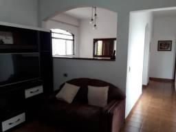 Título do anúncio: Casa à venda, 200 m² por R$ 680.000 - Núcleo Bartholomeu Bueno de Miranda - Presidente Pru