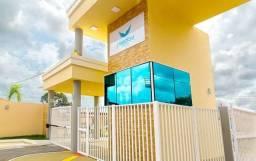 Casa de Condomínio Freedom Residence 3 quartos- São Luis MA