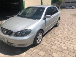 Corolla Xei 1.8 Manual - 2003 - 2003