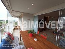 Apartamento à venda com 3 dormitórios em Jardim atlântico, Goiânia cod:1750